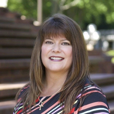 Belinda Tucker, Long's Human Resources BC Area Manager