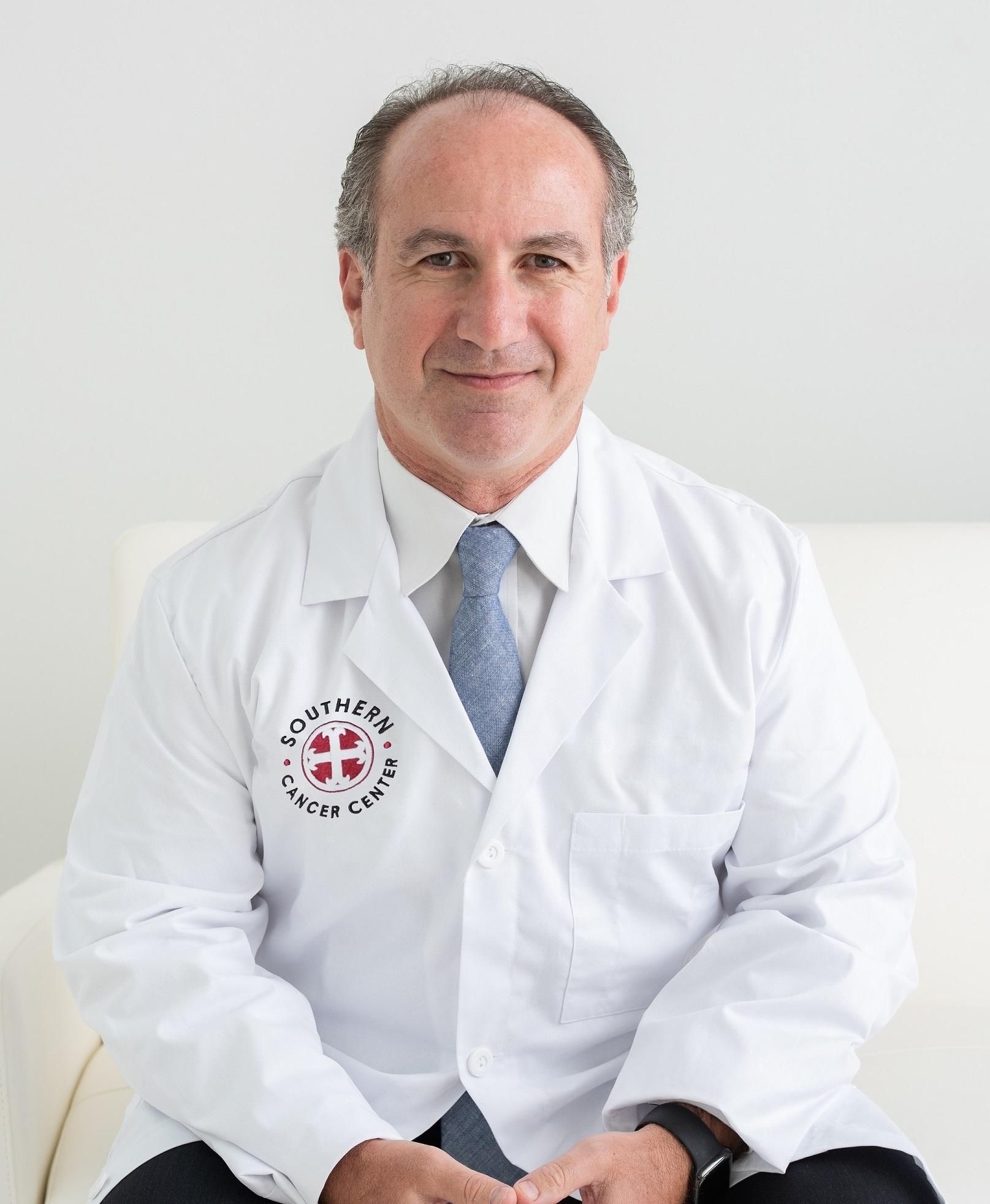 Dr. Alex S. Mirakian