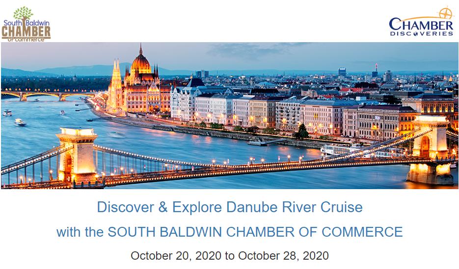 http://bit.ly/Danube2020