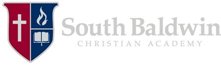 South Baldwin Christian Academy