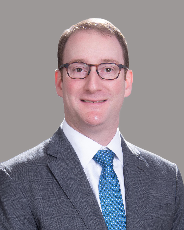 Norman M. Stockman || HAND ARENDALL HARRISON SALE, LLC