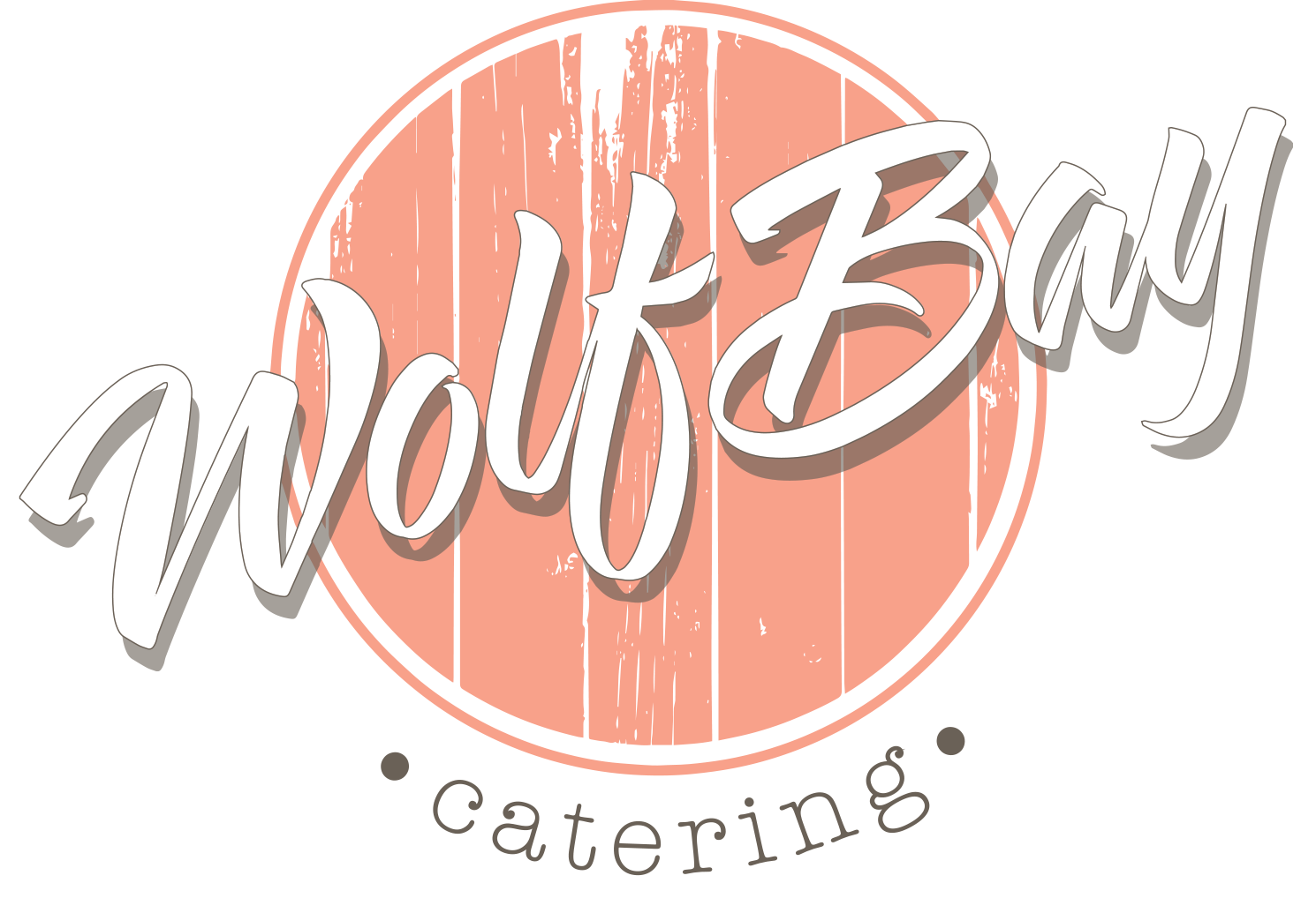 Wolf Bay Catering