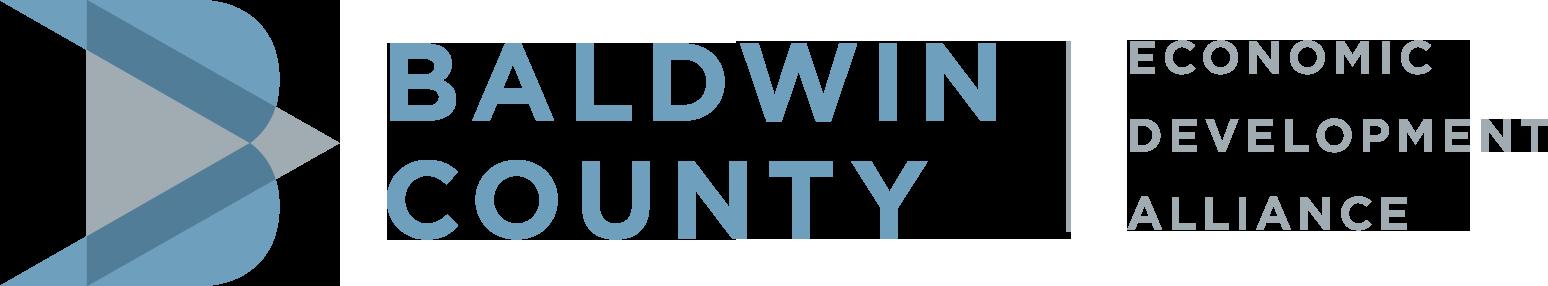 Baldwin County EDA