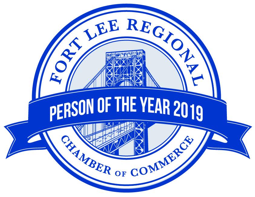 2019-POY-Logo.jpg