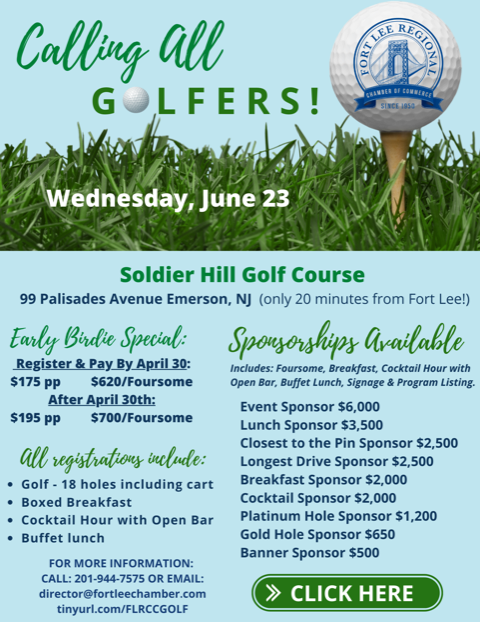 https://www.fortleechamber.com/events/details/2021-annual-golf-outing-soldier-hill-june-23-2021-522