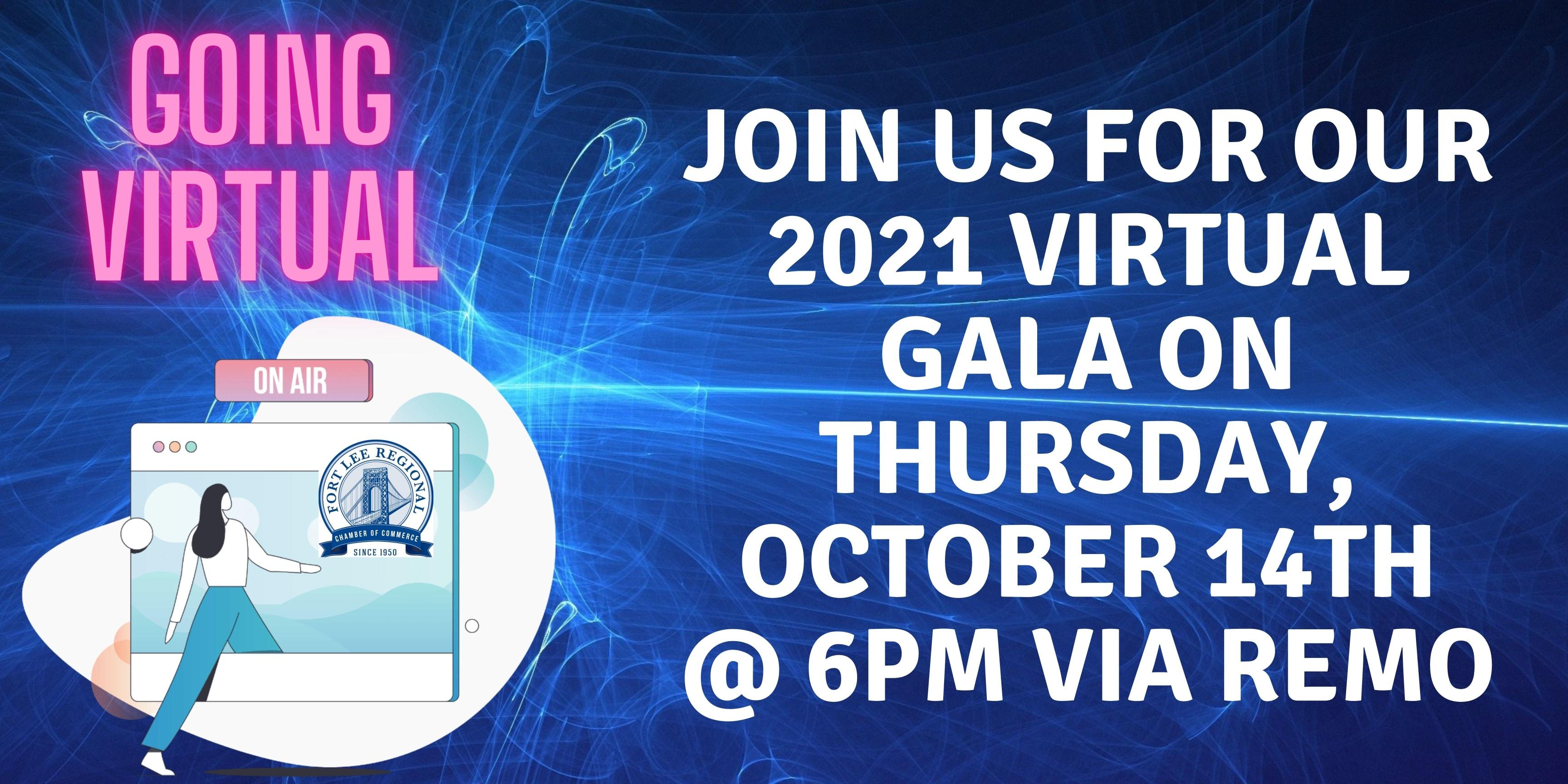 Copy-of-2021-Gala-Social-Media.jpg