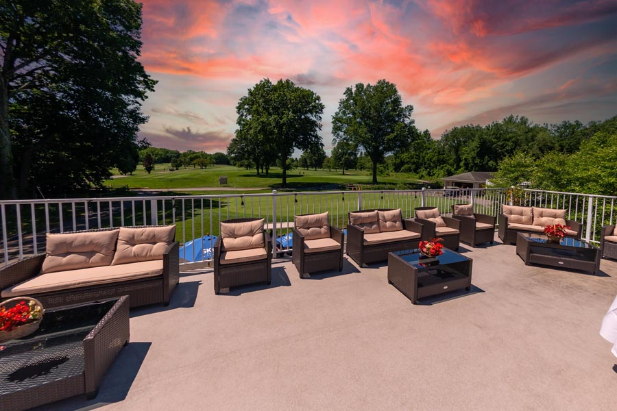 Deck-and-course-SKY-_1126.jpg