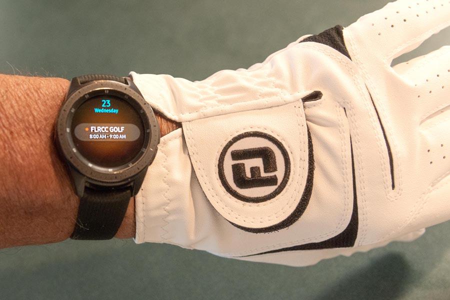 glove-watch-_2344.jpg