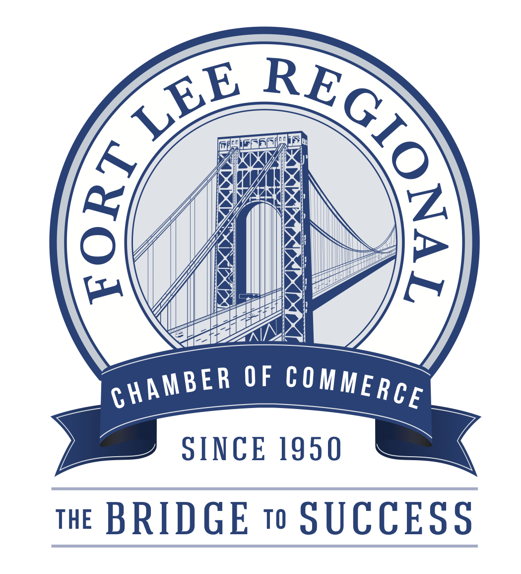 fort-lee-chamber-logo.jpg
