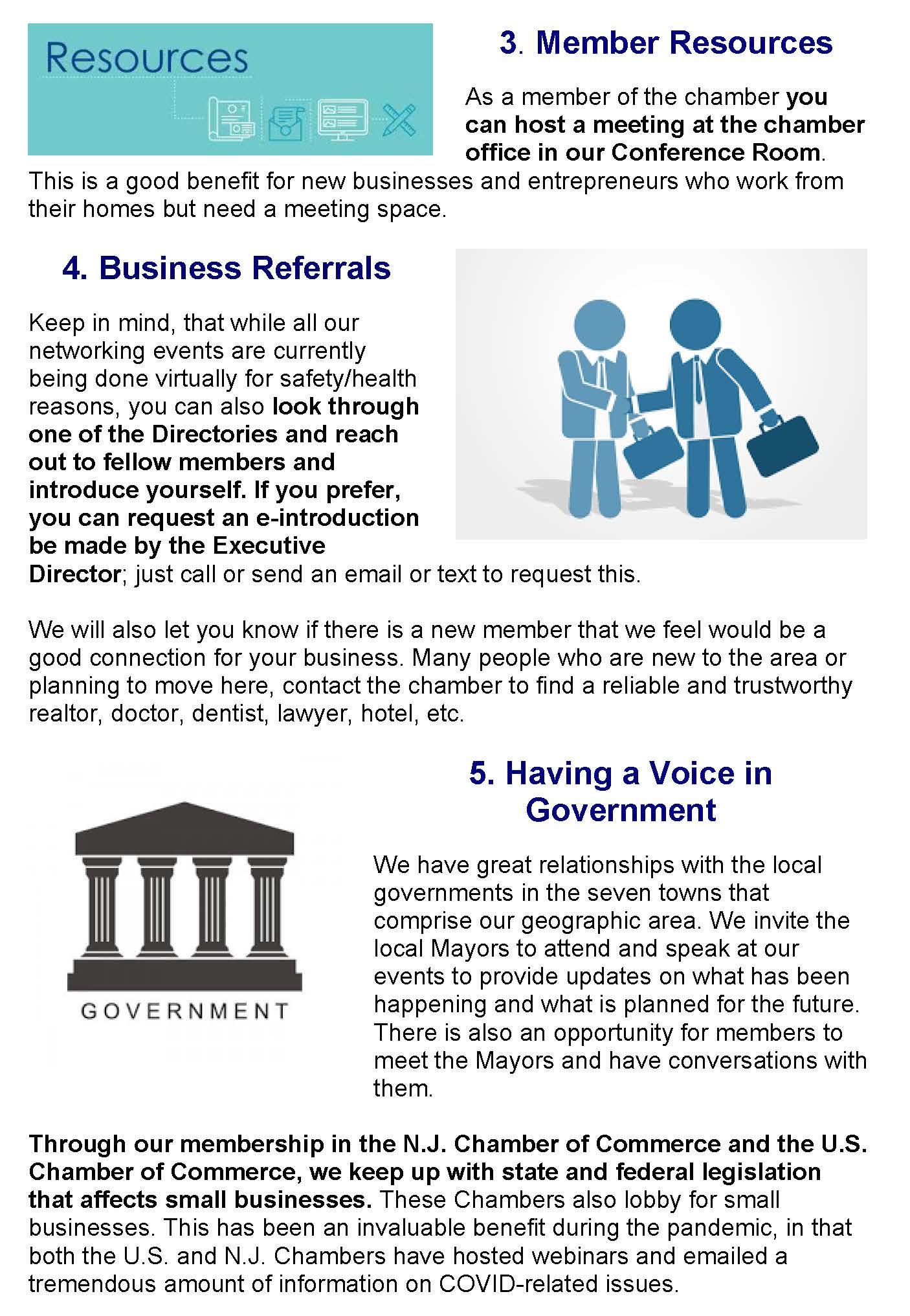MembershipBenefits-w-icons-v2_Page_2.jpg
