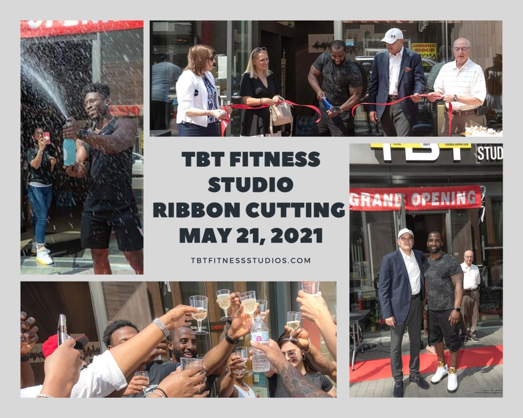 TBT-Fitness-Studio-5.21.21.jpg