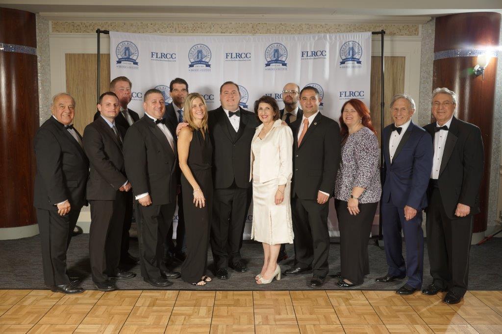 FLRCC 49th Annual Dinner Dance