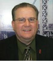 Bob Durando