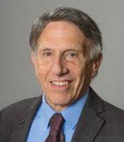 Doug Feltman