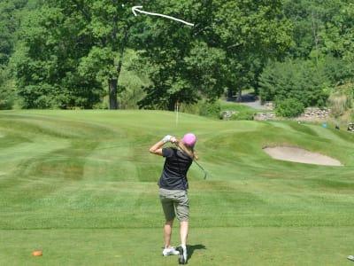FLRCC 9th Annual Golf Outing