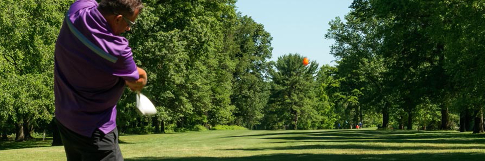 golf-p_2614-1600x533.jpg