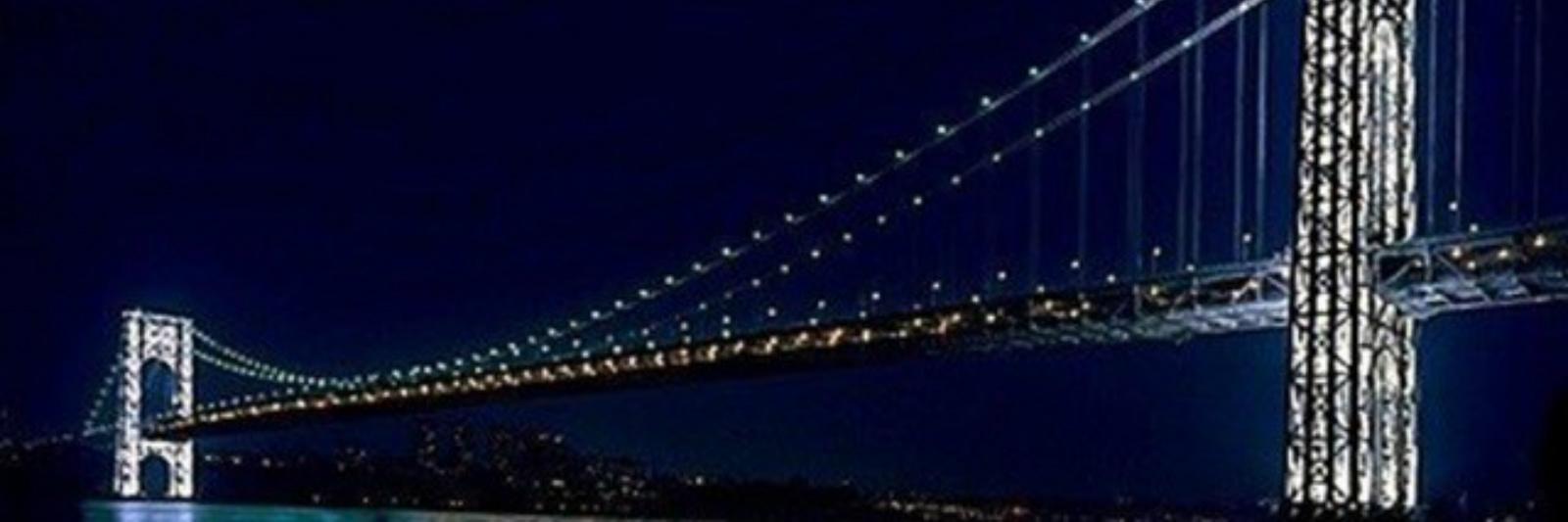 bridge-night-view.jpg