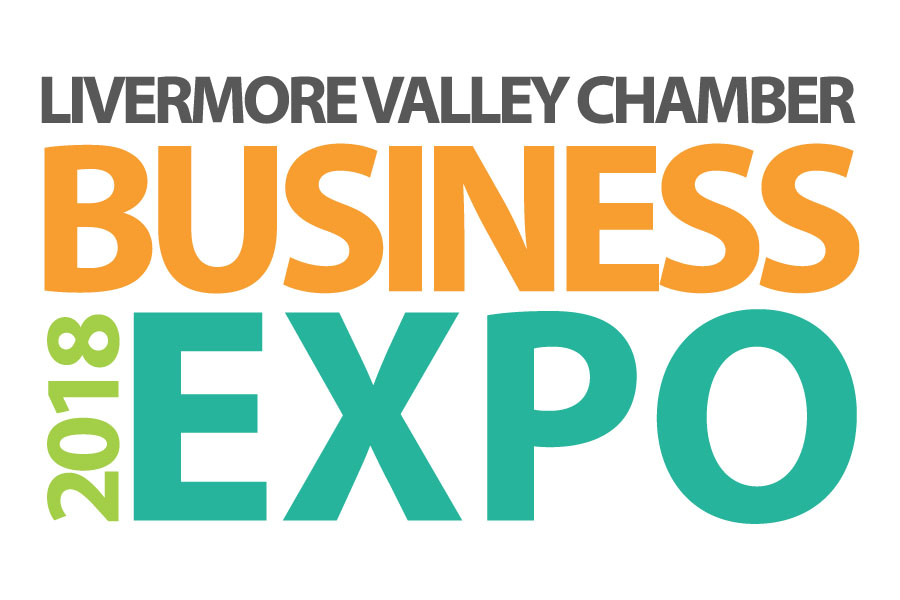Livermore Valley Chamber of Commerce 2018 Business Expo