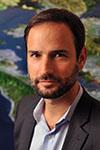 Micah Weinberg