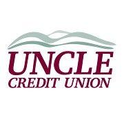 UNCLE Credit Union Logo