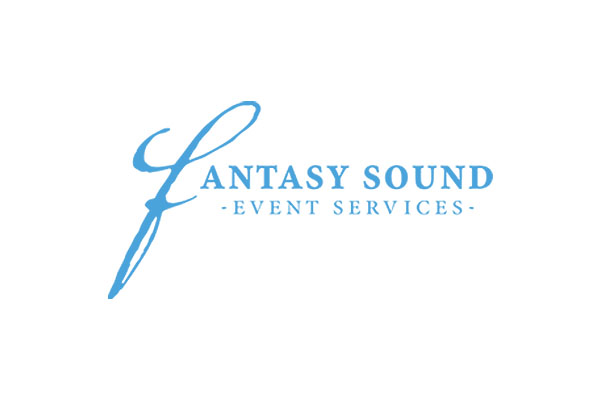 Fantasy Sound and Special Events