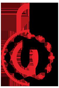 Limitless Escape Adventures Logo