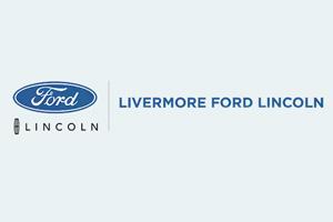 Livermore Ford Lincoln