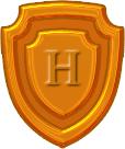 bronze_shield.png