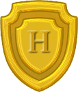 gold_shield.png