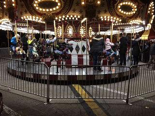 Carousel-w320.jpg