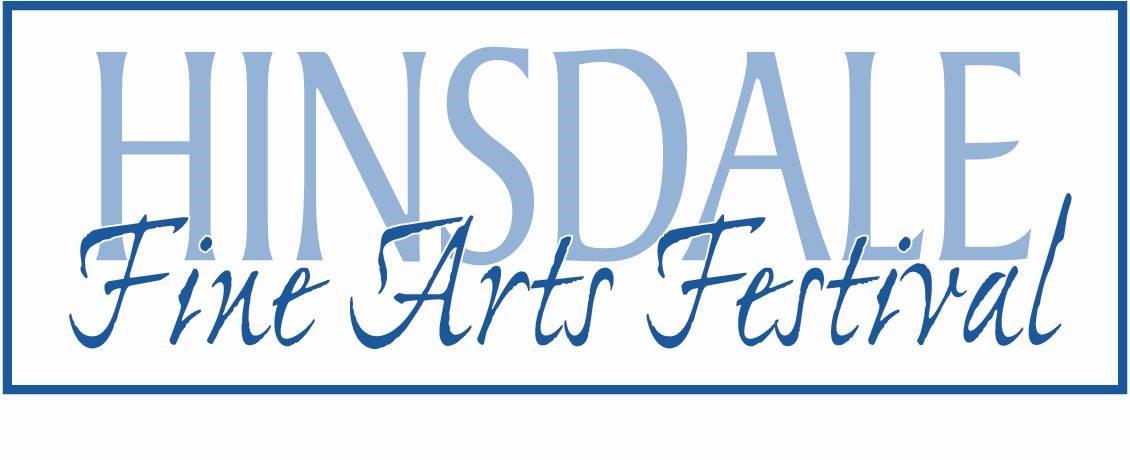 2021 Hinsdale Fine Arts Show