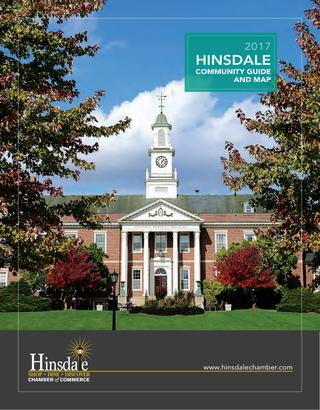 Fine Arts Festival Hinsdale Chamber Of Commerce Il