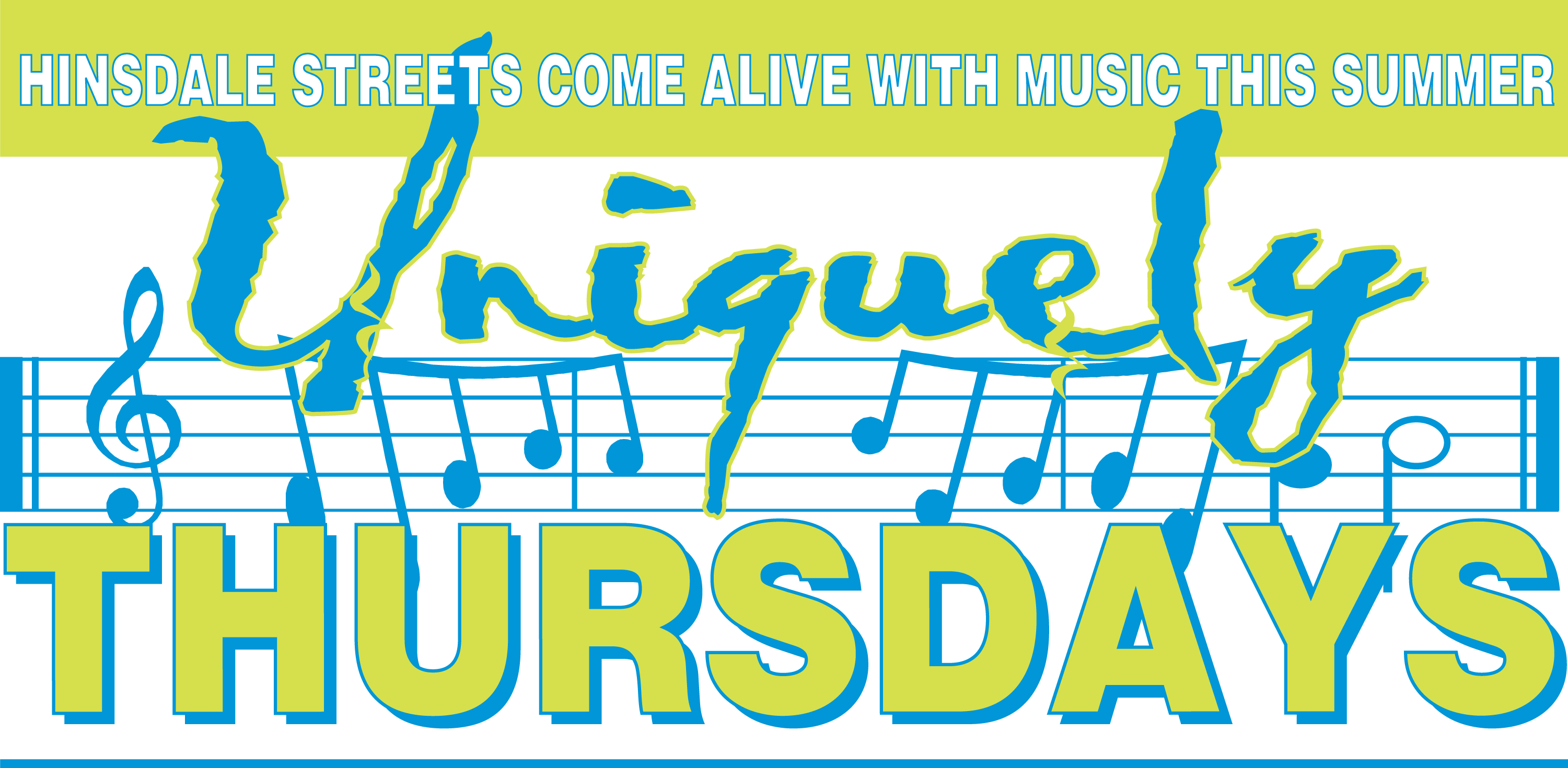 Click here for http://www.hinsdalechamber.com/pages/UniquelyThursdays
