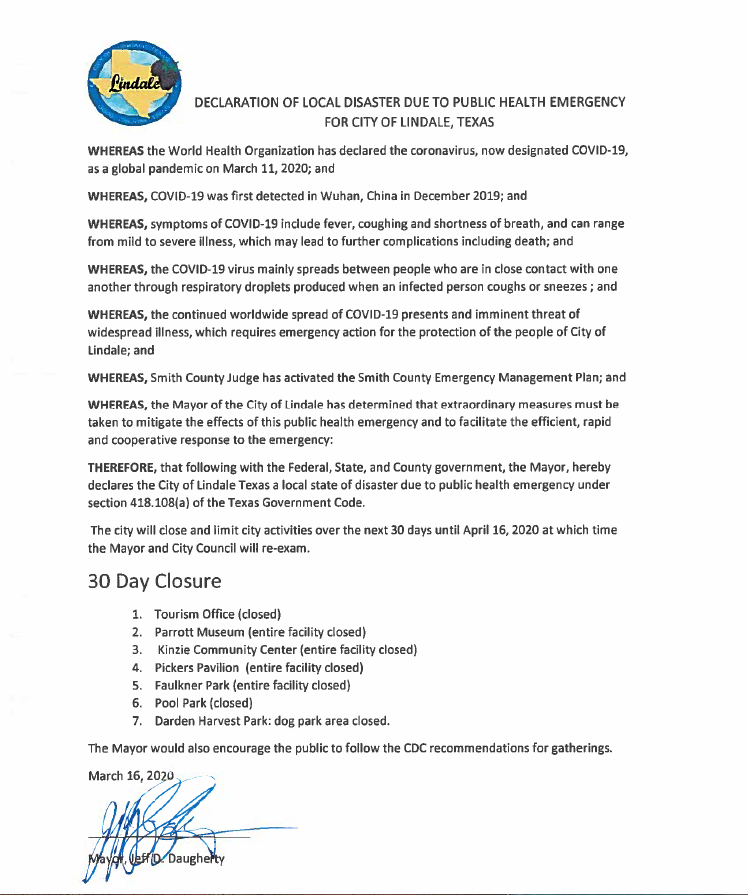 city-closure-declaration-march-17-2020.png