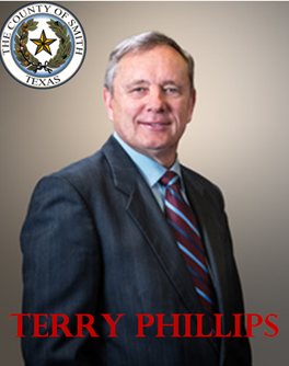 Commissioner-Terry-Phillips.png