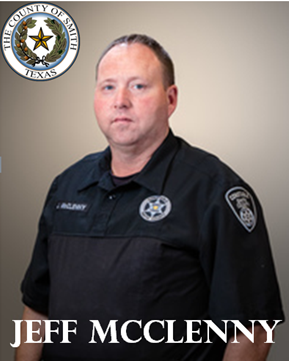 Constable-Jeff-McClenny.png
