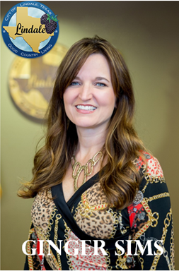 Councilwoman-Ginger-Sims.png