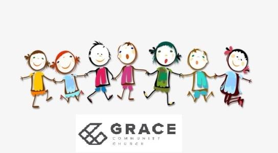 Grace-Community-Church-w544.jpg