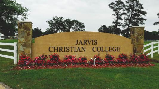 Jarvis-Campus-w533.jpg