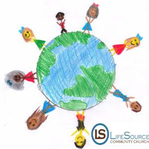 Life-Source-w300.jpg