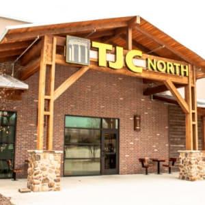 TJC-North-w300.jpg