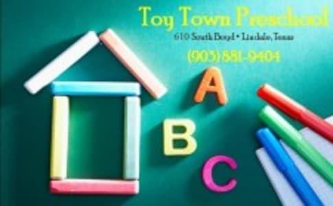 Toy_Town_logo.jpg
