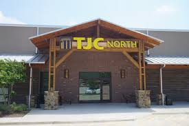 tjc-north-lindale.jpeg