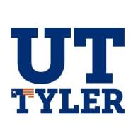 UT-Tyler-w195.jpg