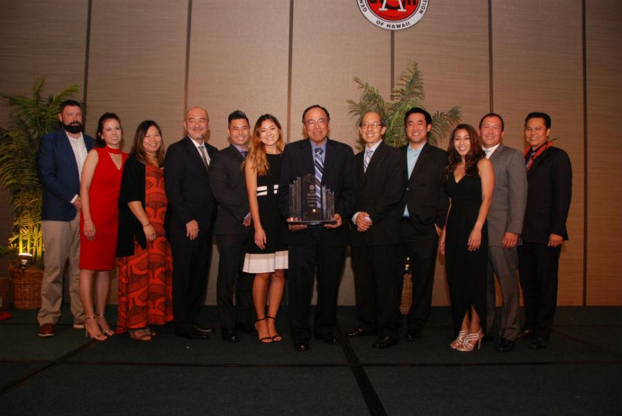 DSC_5535-Grand-Award.jpg