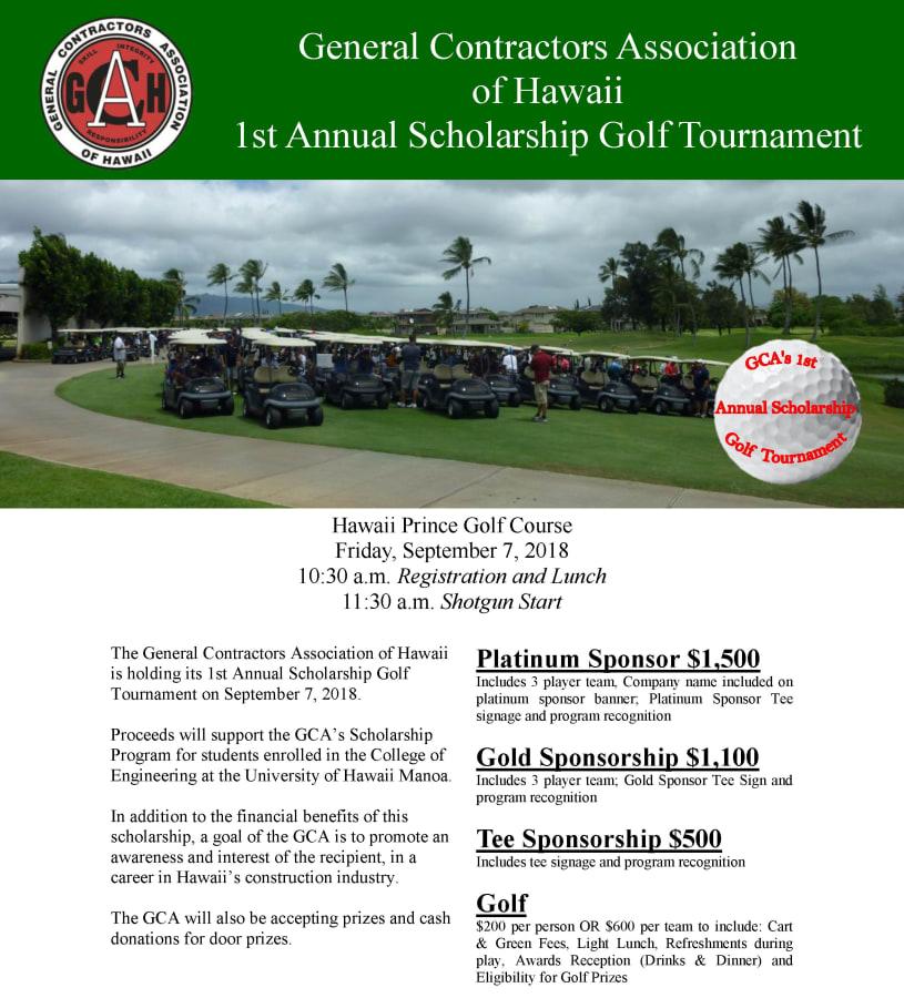 GCA's-1st-Annual-Scholarship-Golf-Tournament-FINAL-COVER-w815.jpg