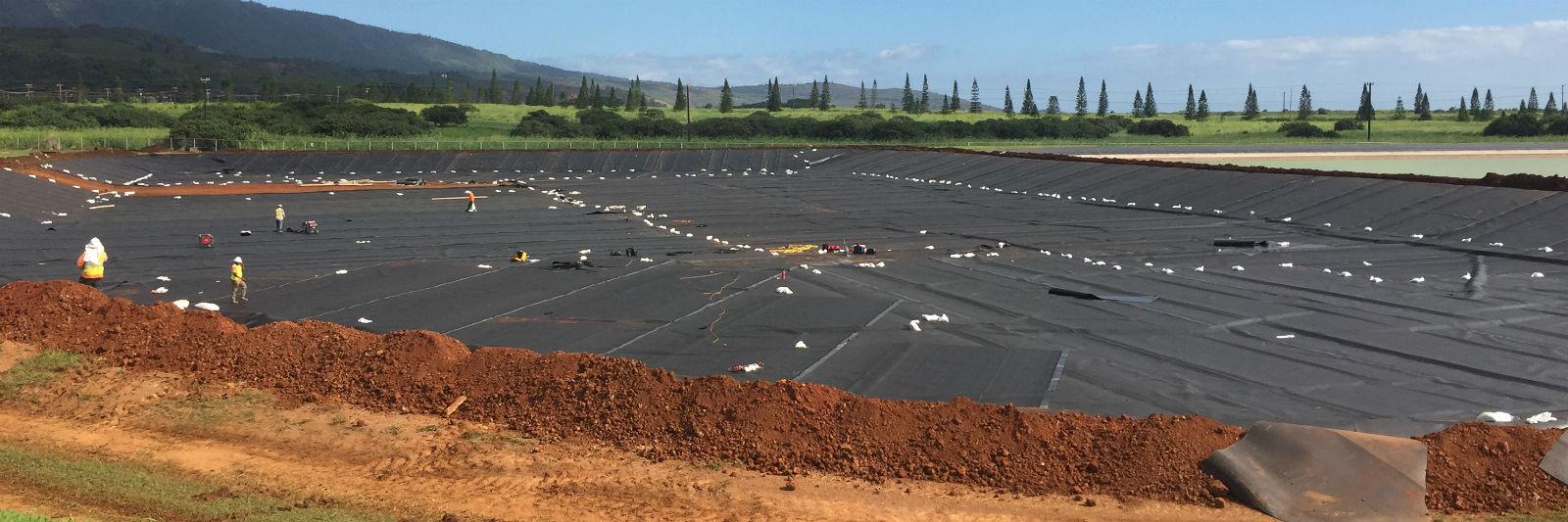 Lanai-Wastewater-Reclamation-Facility.jpg