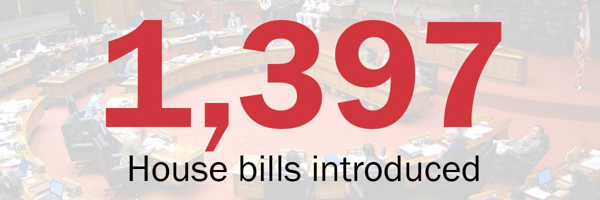 2021_legislative_stat_1_house.jpg