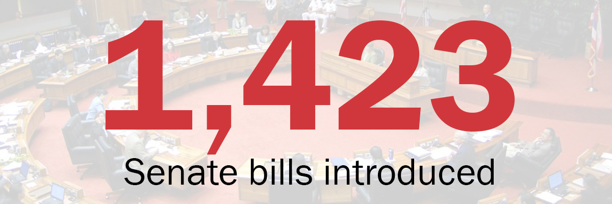 2021_legislative_stat_2_senate.jpg