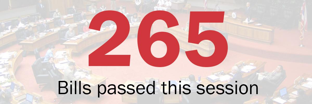 2021_legislative_stat_4_passed.jpg